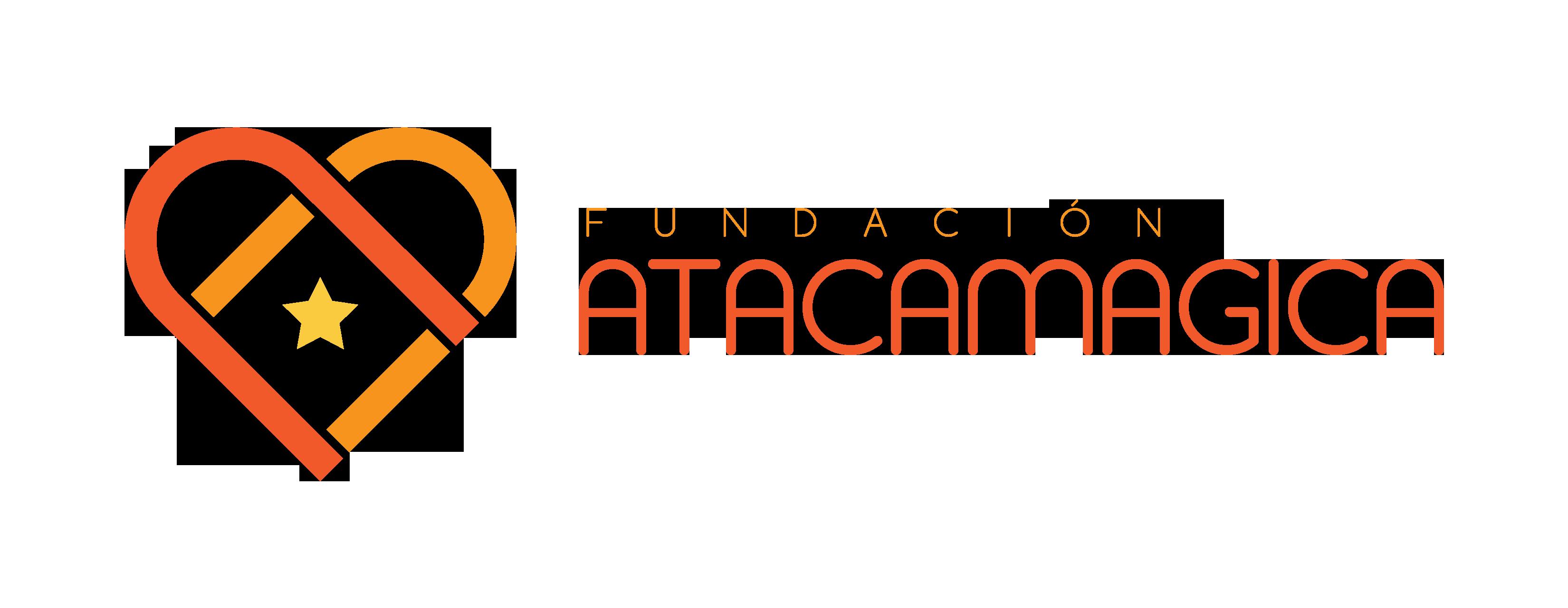 Atacamagica