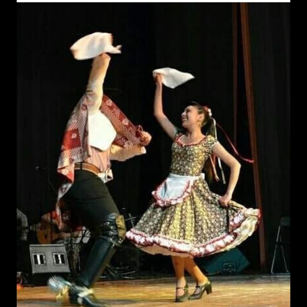 Beca Minera Candelaria: Apoyando el talento de jóvenes atacameños