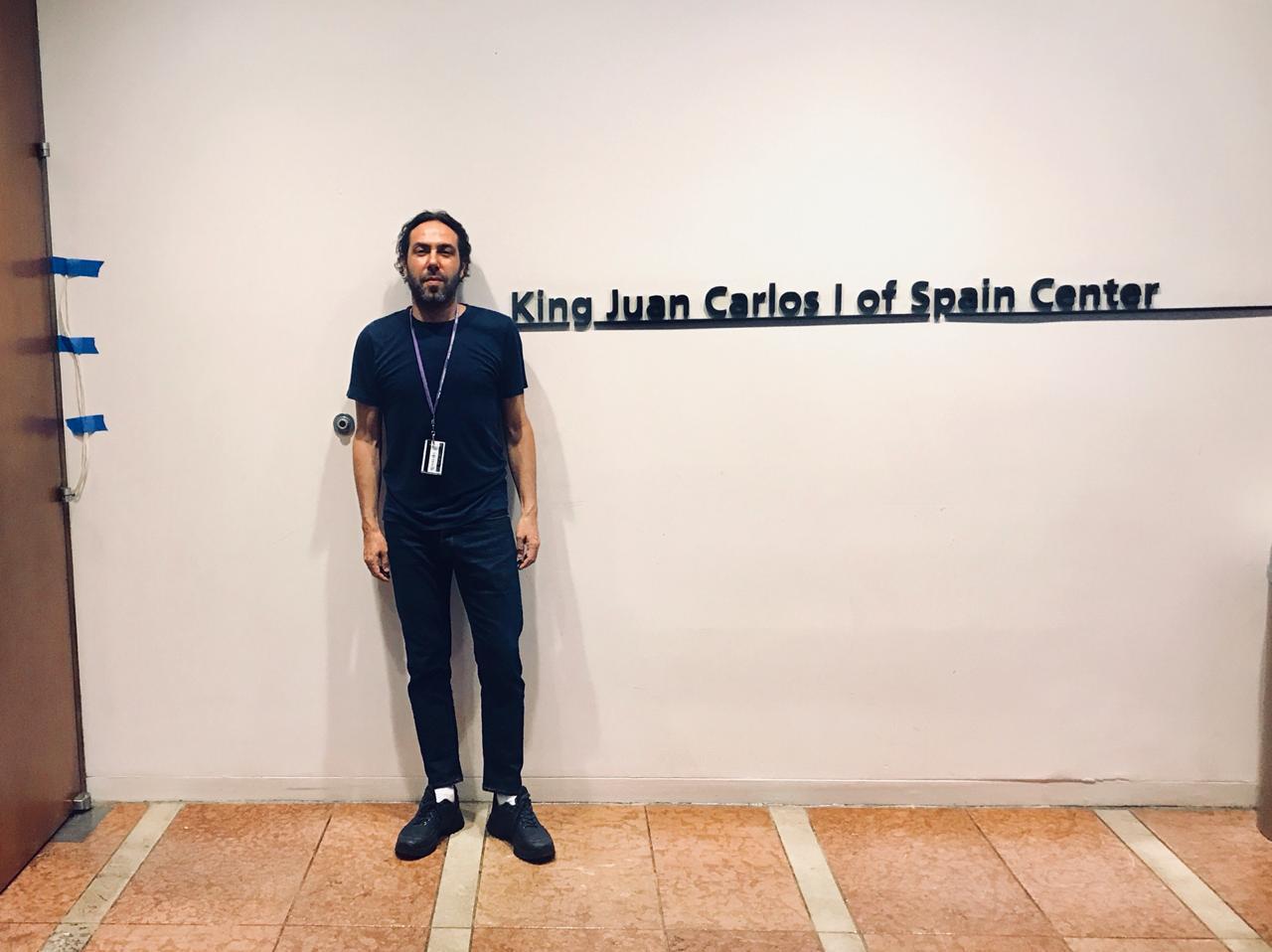 El arte atacameño llegará a Nueva York en un proyecto apoyado por Fundación Atacamagica
